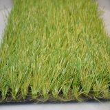 (プロMS)人工的な野球の草、総合的なスポーツの表面