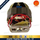 Bar Electrodomésticos Bar Blender Motor