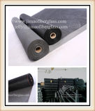 18X16 China de fábrica de malla mosquitera de fibra de vidrio