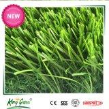 방열 자연적인 녹색 정원 조경 훈장 합성 잔디 가짜 잔디 잔디밭