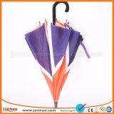 流行ビジネス高品質によって印刷されるゴルフ傘