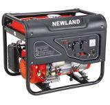 voor de Importeur van de Generator van de Benzine van de Verkoop voor het Gebruik van het Huis en de Nieuwe Verkoop van de Generator