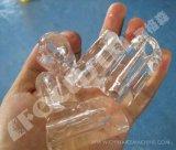 kleine Eis-Maschine des Gefäß-3tons