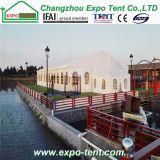 中国の屋外のイベントのテントの製造業者