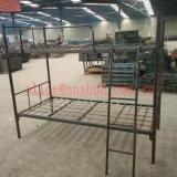 Jas-086 Luoyang starkes Schule Domitory Eisen-dreifache Koje-Stahlbetten für Erwachsene