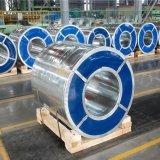 0.2-3.0mm Bobina de metal galvanizado Z275 Fornecedor