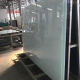 Großverkauf-färbte grosser Größen-freier Raum lamelliertes Tafelglas zurechtgeschnitten