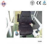 기계장치 건축 탑 기중기 예비 품목 오두막 의자