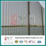 Цена по прейскуранту завода-изготовителя загородки /Anti-Climb загородки 358 высокиев уровней безопасности