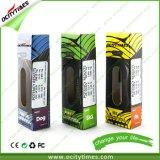 두꺼운 Oil Vaporizer 또는 Cbd Oil Atomizer Cartridge/Cbd Oil Thc Vape Cartridges