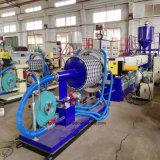 Folha de espuma EPE tornando máquinas para plásticos