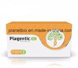Iniezione di Coree Plagentic (humain della placenta)