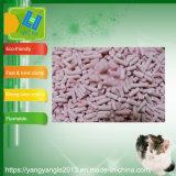 Super Control de olores y la fábrica de Tofu Venta directa de la arena de gato