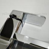 Australischer Standardbassin-Hahn-gesundheitliches Ware-Wasserzeichen Tapware des badezimmer-Cg4201