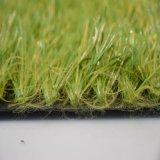(ST) Hierba artificial de béisbol, superficies deportivas sintéticas