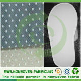 PVC DOT Coated Spunbond Anti-Slip Nonwoven