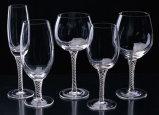 Vaso/ciotola/POT di alta qualità (JINBO. 11)