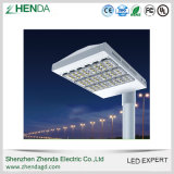 Уличный свет 150watt изготовления СИД Shenzhen