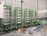 생산 Line&#160를 만드는 힘 차량 기관자전차 자전거 타이어 내부 관; 기계