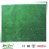 Оливковый цвет дешевые 10мм синтетических травы за полом оформлены