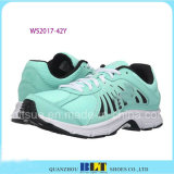 Blt Women's Fitness Training Style Sport Shoes
