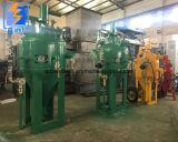 2018 High Qulaity dB150 dB225 dB500 dB800 dB1500 Dust Free Blasting Machine