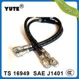 Торговая марка Yute Hl DOT тормозной шланг на тормозной системы автомобиля