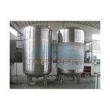 Het Verwarmen van het roestvrij staal de ElektroTank van de Opslag van de Chocolade (ace-CG-5Q)