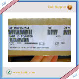 Hot Sell IC Chip Mosfet Fqp6n60