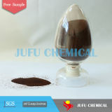 Het hete Additief van de Dunne modder van het Water van de Steenkool van de Lignine van het Calcium van de Verkoop