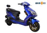 スポーツ様式のEスクーター/EバイクCstのタイヤTianneng/Chaowei電池60V20ah/30ah