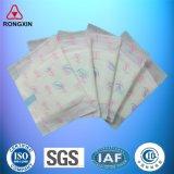 Nom de marque serviette hygiénique fabricant