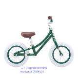"""熱い販売12の"""" Kids/Noのペダルのアルミ合金のバランスのバイクの空気タイヤのためのアルミニウムバランスのバイク"""