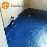 Un único componente líquido de revestimiento impermeable de PU