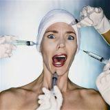 Инъекций гиалуроновой кислоты при пероральном воздействии крышку наливной горловины для лица по России