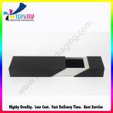 Venda por grosso de laminação fosca UV Spot Design OEM Caixa da Gaveta de papel