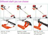 Профессиональное Brush Cutter Machine с Wheels