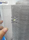 Selezione della finestra di alluminio di prezzi di fabbrica/schermi dello schermo/zanzara dell'insetto
