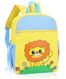 6 Tipos de Oxford mochila infantis Cartoon Candy School Bag Impressão personalizada