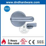 Indicatore degli accessori del portello per la stanza da bagno con l'UL diplomata (DDIK003)
