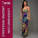 Мода одежды Одежда Одежда женщины51308-1 Outerwear платье (L)