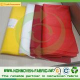 Tecido não tecido de polipropileno Spunbond