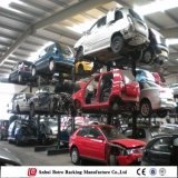 Barato preço Carro Cantilever paletes