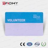 Programável promocionais TT2048 Placa RFID para controle de acesso