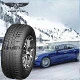크기 235/65r17 245/65r17 265/65r17 265/70r17를 가진 겨울 자동차 타이어 또는 타이어