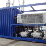 Fabrik-Großverkauf-Gemüsevakuumkühlvorrichtung