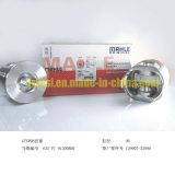 Isuzuシリーズディーゼル機関の予備品(Pisonのシリンダー、ガスケットキット)