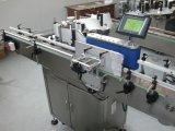 Автоматическая машина Lableing круглой бутылки для чонсервных банк