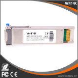 10G Tx 1270нм Rx 1330нм 40км XFP BIDI оптический модуль с длиной волны стабильности