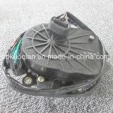 Cfmoto Scooter 500cc 188 600cc 196 800cc X8 Z8 U8 CF Moto Go Kart Quad moteur à engrenages